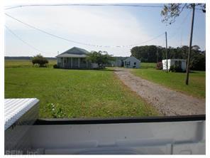 Photo 3 of 1344  SHILLELAGH RD , Chesapeake, VA  23322,