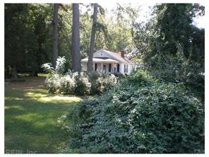 Photo 5 of 1344 SHILLELAGH ROAD, CHESAPEAKE, VA  23322,