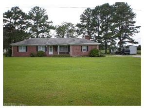 Photo 5 of 1344 Shillelagh RD, Chesapeake, VA  23322,