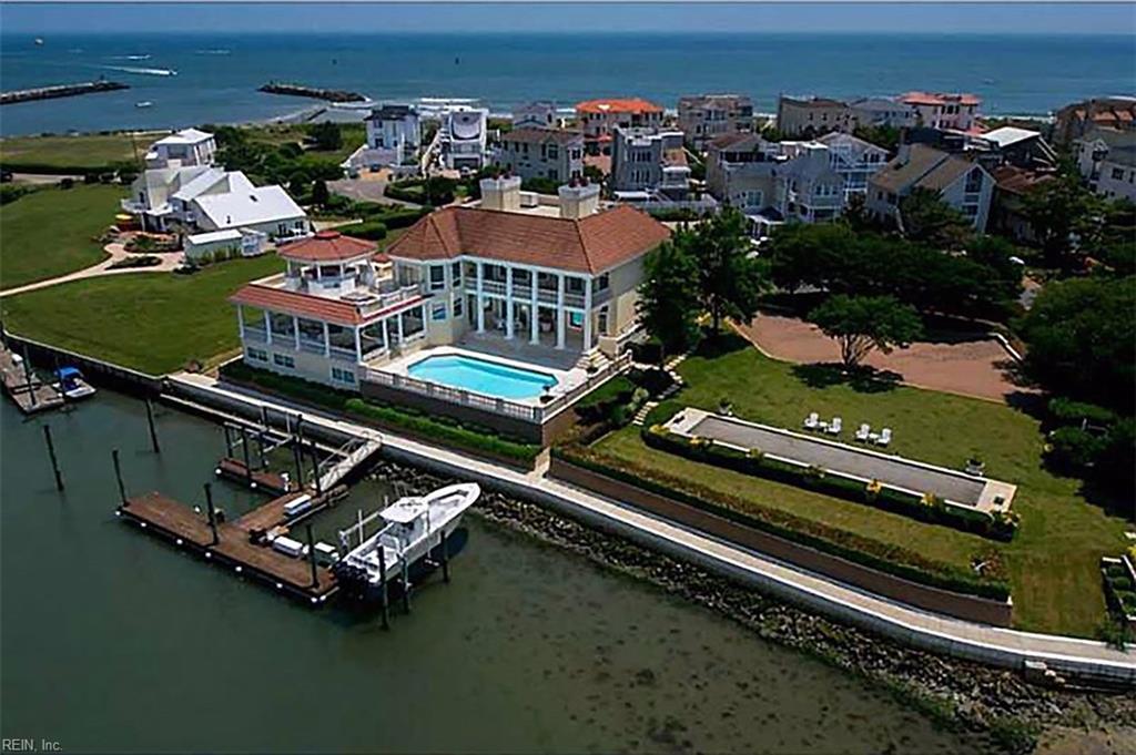 Photo of 509 Virginia Dare DR, Virginia Beach, VA  23451,