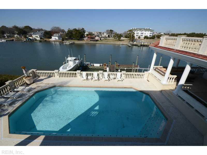 Photo 26 of 509 Virginia Dare DR, Virginia Beach, VA  23451,