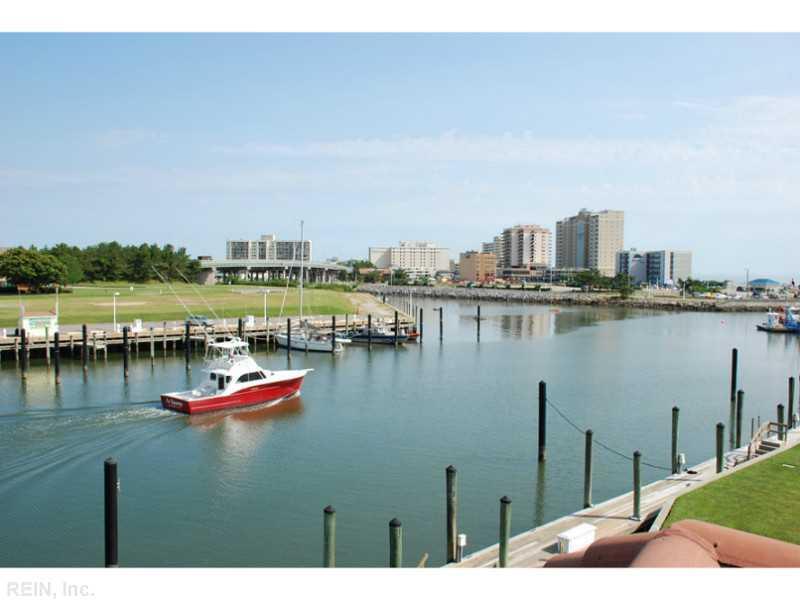 Photo 28 of 509 Virginia Dare DR, Virginia Beach, VA  23451,