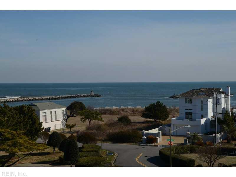 Photo 29 of 509 Virginia Dare DR, Virginia Beach, VA  23451,
