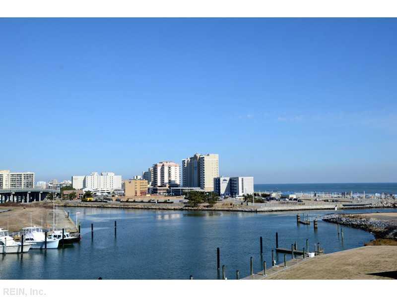 Photo 30 of 509 Virginia Dare DR, Virginia Beach, VA  23451,