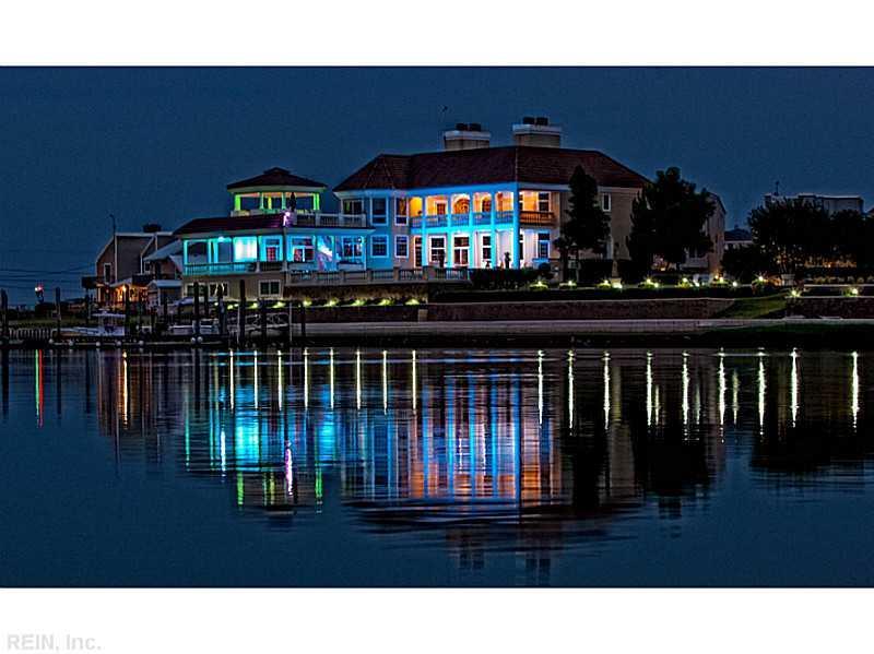 Photo 2 of 509 Virginia Dare DR, Virginia Beach, VA  23451,
