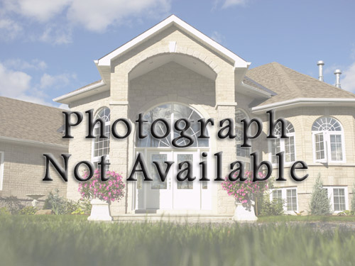Photo of Luxury Portfolio Home