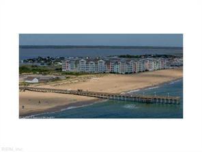 3738 Sandpiper Rd In Virginia Beach Va Home For Sale
