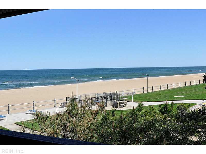Photo of 4004 ATLANTIC AVE, CS15, Virginia Beach, VA  23451,
