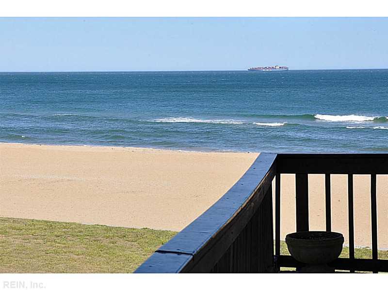 Photo 9 of 4004 ATLANTIC AVE, CS15, Virginia Beach, VA  23451,