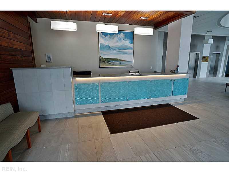 Photo 10 of 4004 Atlantic AVE, CS15, Virginia Beach, VA  23451,