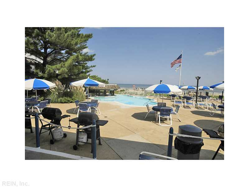 Photo 14 of 4004 ATLANTIC AVE, CS15, Virginia Beach, VA  23451,