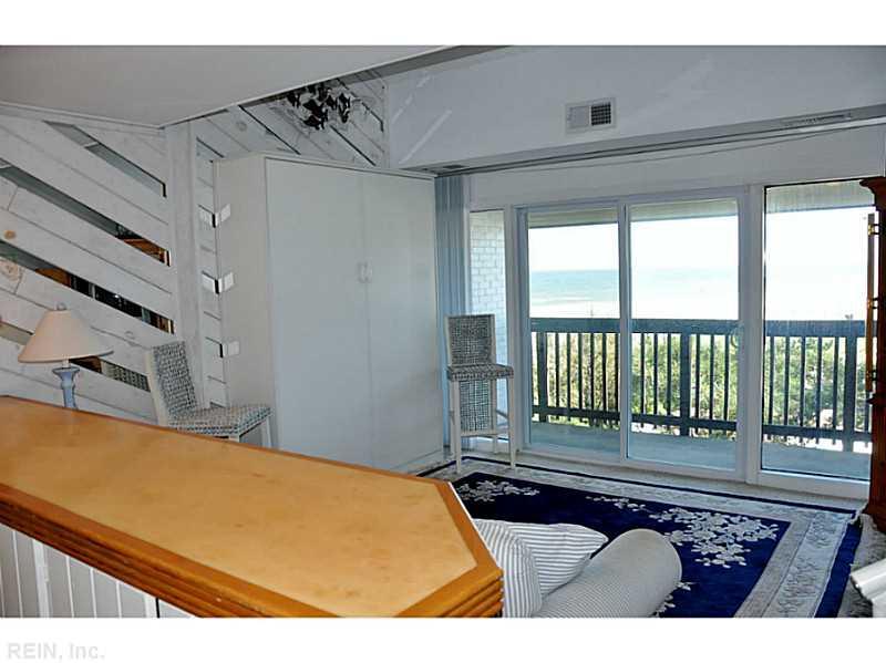 Photo 4 of 4004 Atlantic AVE, CS15, Virginia Beach, VA  23451,