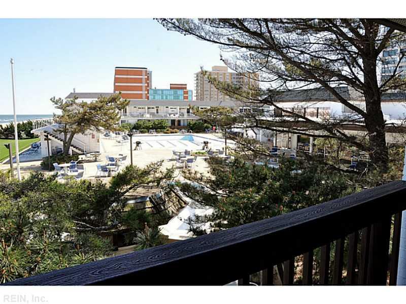 Photo 8 of 4004 Atlantic AVE, CS15, Virginia Beach, VA  23451,