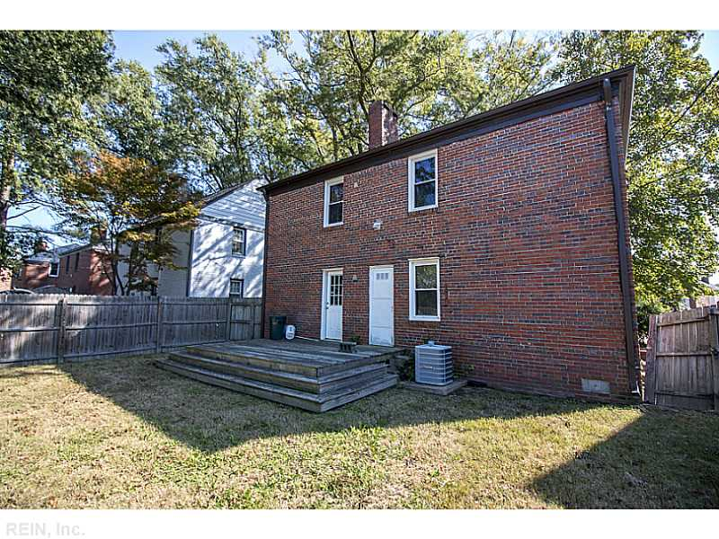 Photo 18 of 3805 Stratford RD, Hampton, VA  23669,