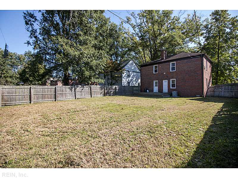 Photo 19 of 3805 Stratford RD, Hampton, VA  23669,