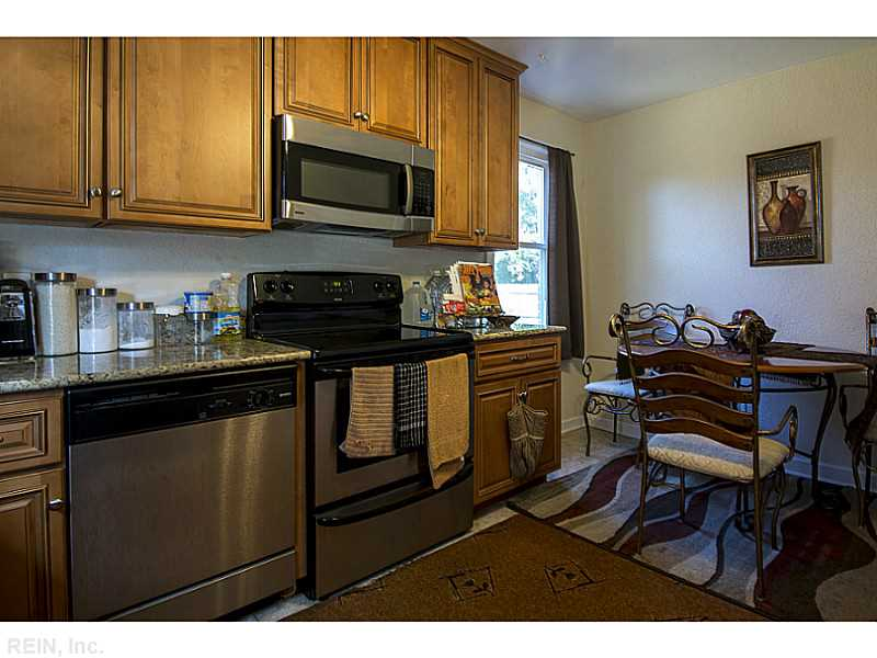 Photo 5 of 3805 Stratford RD, Hampton, VA  23669,