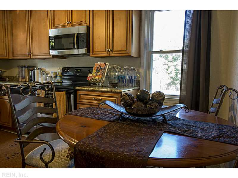 Photo 6 of 3805 Stratford RD, Hampton, VA  23669,