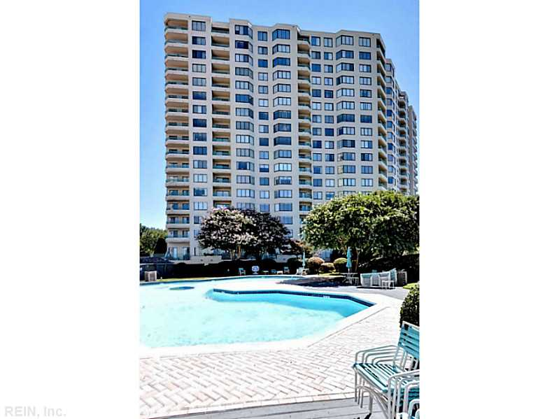 Home  WINDWARD TOWERS Newport News  VA 23607  1654269   136 000. Homes for Sale in Windward Towers  Newport News  VA   Rose and